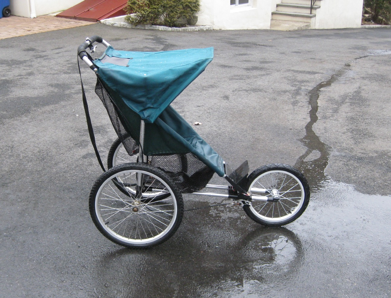 Jogging Strollers from Baby Jogger (with image) · fire3fly · Storify