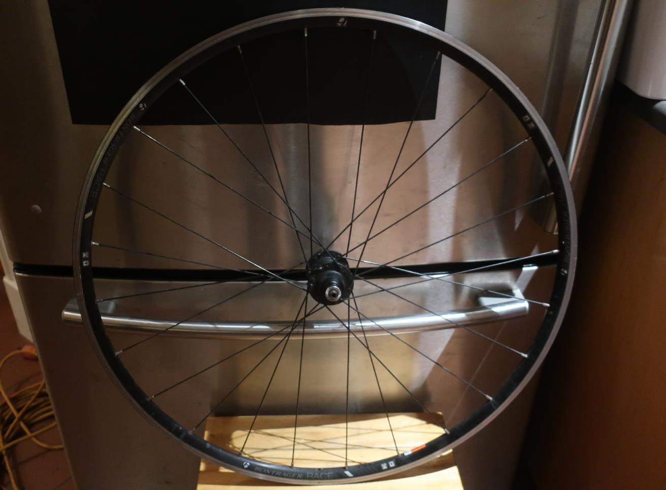 DELTA HAND WHEELS painted with polished rims for UNISAWS and HD SHAPERS