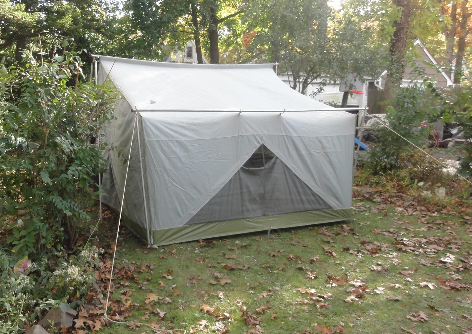 Tent : black sheep tent - memphite.com