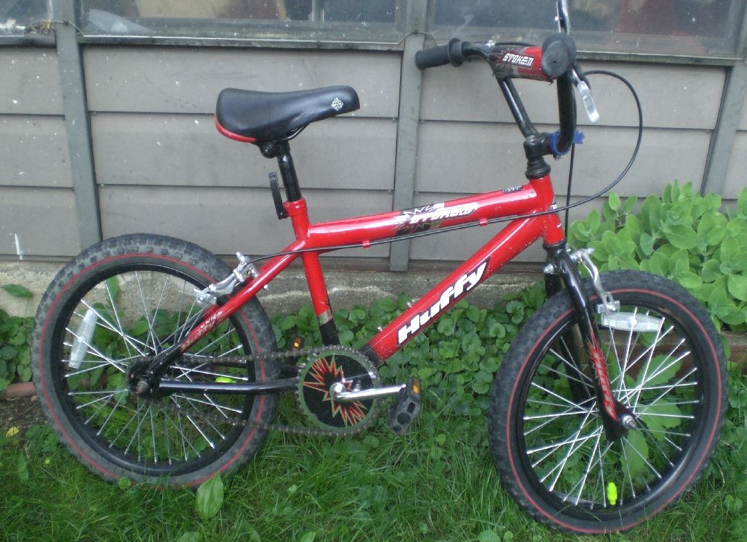 huffy_kids_bike.jpg